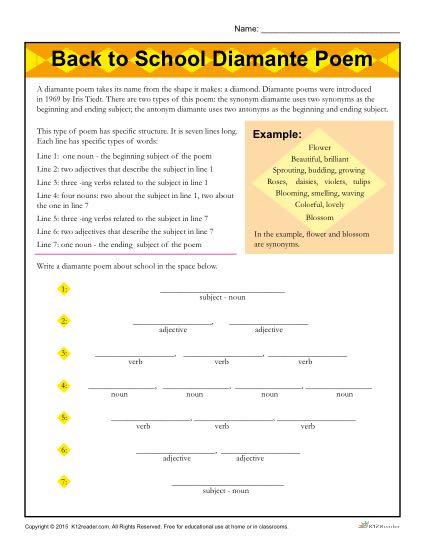 friendly letter format elementary school fresh friendly letter