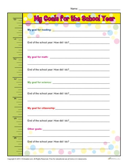 Free worksheets for 2nd grade reading