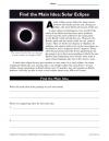 external image solar-eclipse-main-idea-100x129.png