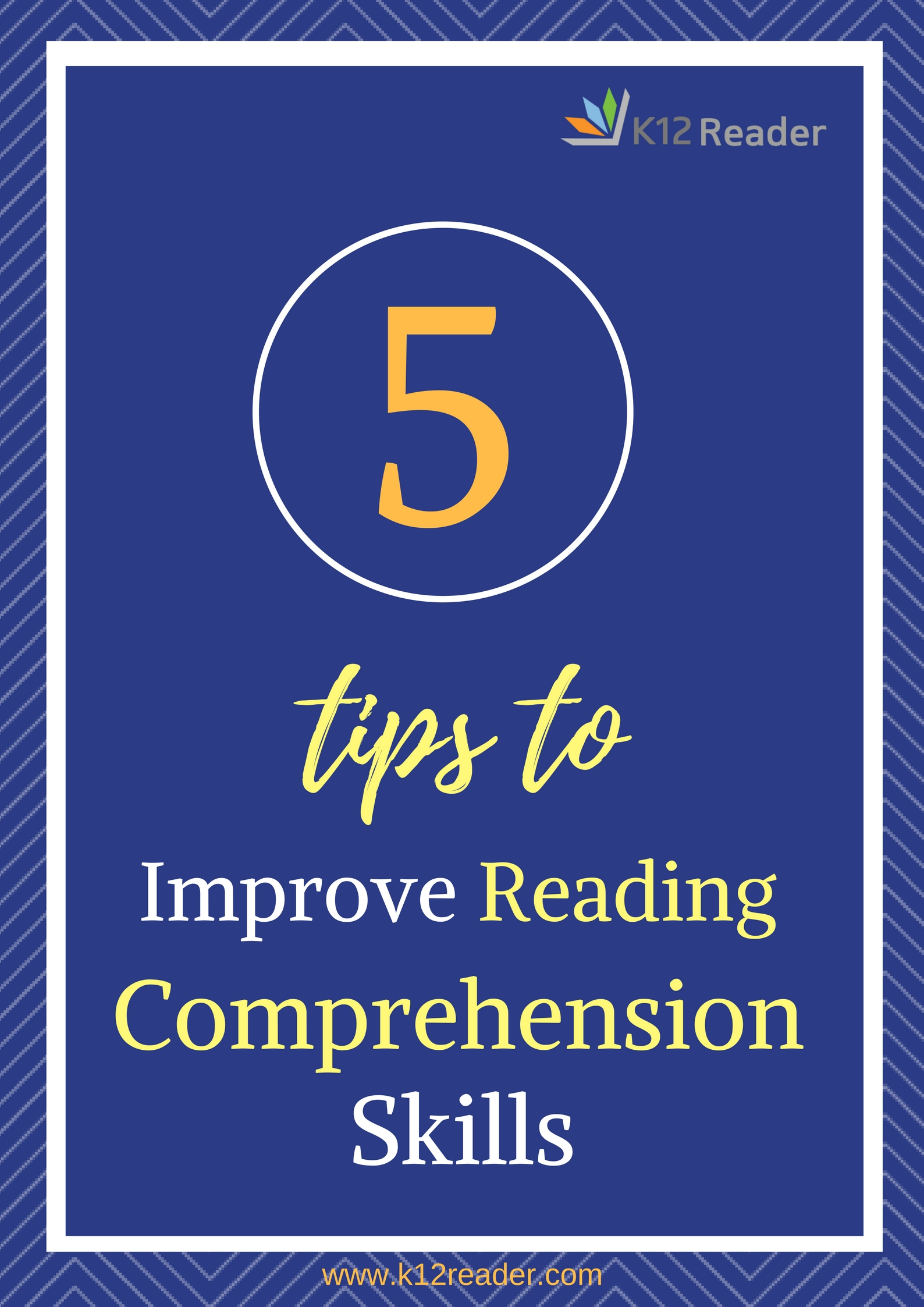 - Reading Comprehension Strategies Examples Of Reading