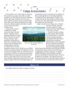 external image GR6_Taiga_Ecosystems-100x129.jpg