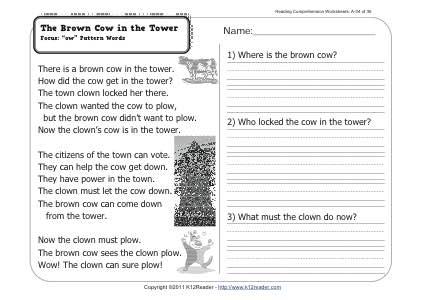 voting worksheets for 1st grade kidz activities. Black Bedroom Furniture Sets. Home Design Ideas