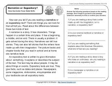 FREEBIE - Story Elements Graphic Organizer! | 1st | Pinterest ...