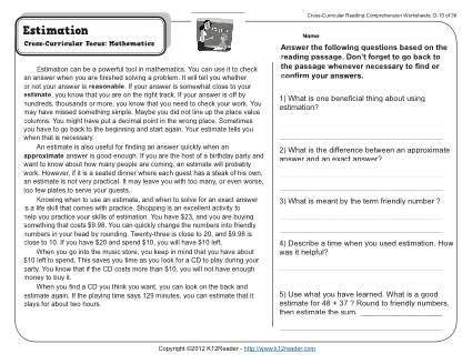 how to write a fantasy short story 4th grade