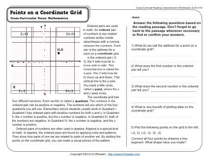 Gr4_Wk24_Points_on_a_Coordinate_Grid