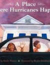 A Place Where Hurricanes Happen – Book Review