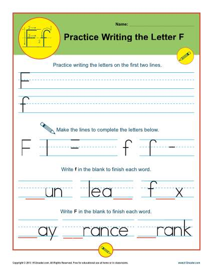 Practice_Letter_F  Th Grade Letter Writing Templates on 4th grade vocabulary, 4th grade handwriting paper template, 4th grade story structure, 4th grade games, welcome writing templates, 4th grade samples, 4th grade figurative language, 4th grade reading curriculum, science writing templates, history writing templates, shape writing templates, 4th grade letters, curriculum writing templates, secretary writing templates, 4th grade book reports, 4th grade poetry, 4th grade grammar, 4th grade nonfiction, 4th grade reading strategies, 4th grade lesson plans,