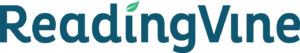 ReadingVine_Final_Logo_Color