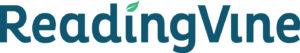 ReadingVine_Final_Logo_Color