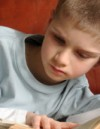 Reading Activities to Boost Comprehension