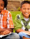 Ten Tips for Selecting Multicultural Books for Reading Instruction