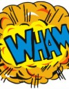 """""""Wham!"""" A Fun Game For Learning About Exclamatory Sentences"""