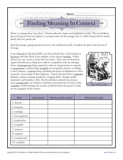 Ed B Dcd F Ce C F B together with Theme also Find The Object  plement further Gettyimages Cfbe F B E B in addition F Ada Db B Cfc Eca C. on finding theme in literature worksheet