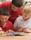 Strategies to Help Engage Reluctant Readers in Reading