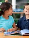 Kindergarten Sight Words Instruction