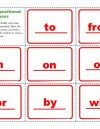 Make Prepositional Phrases