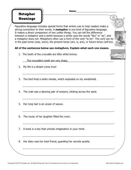 metaphor-meanings Vowels Worksheets For Rd Grade on vowel pair worksheets, language worksheets for 5th grade, short vowel worksheets for 2nd grade, kindergarten printables reading worksheet grade, vowel worksheets for kindergarten, vowel practice worksheets, vowel worksheets pre-k, vowel worksheets preschool, vowel digraph worksheets, short vowel words 3rd grade, phonics digraph worksheets third grade, vowel diphthongs, coin worksheets 1st grade, word search for 3rd grade, rhyming worksheets for first grade, sound worksheets for third grade,