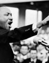 Civil Rights and Martin Luther King Jr. Worksheets
