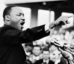 Martin Luther King Jr Worksheets Civil Rights Activities