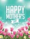 Mother's Day K12reader Activities