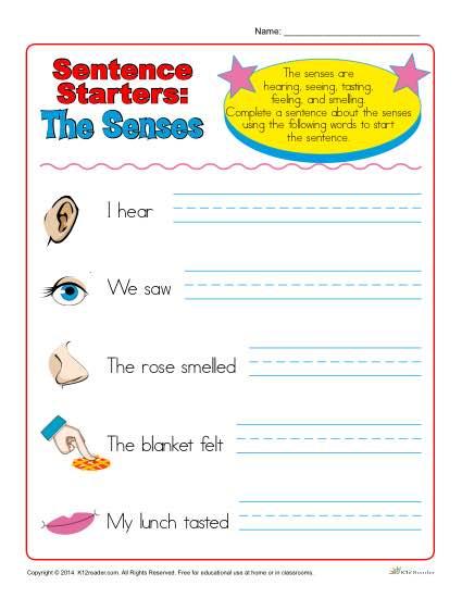 Story Starter: &quot-The Homework Machine&quot- | Writing | Pinterest ...