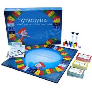 Synonyms game reading worksheets spelling grammar for Farcical antonym