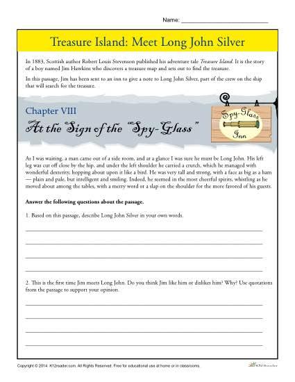 essay teacher professional contest winners